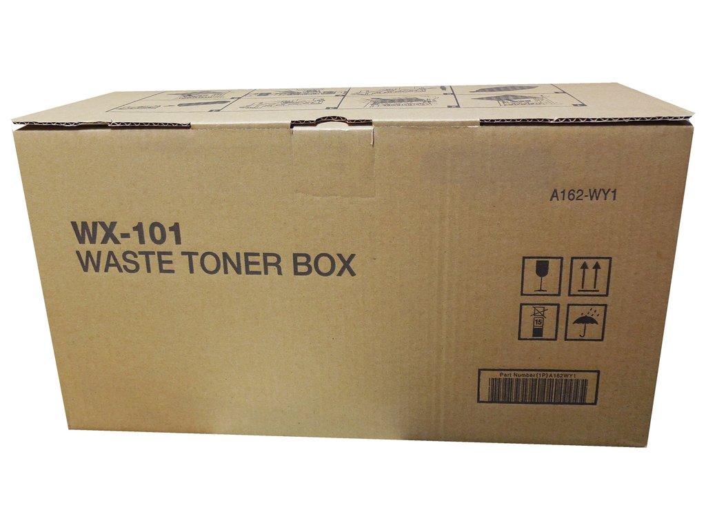 WX-101 Waste Toner Bottle